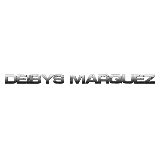 Deibys Marquez Miami Podcast